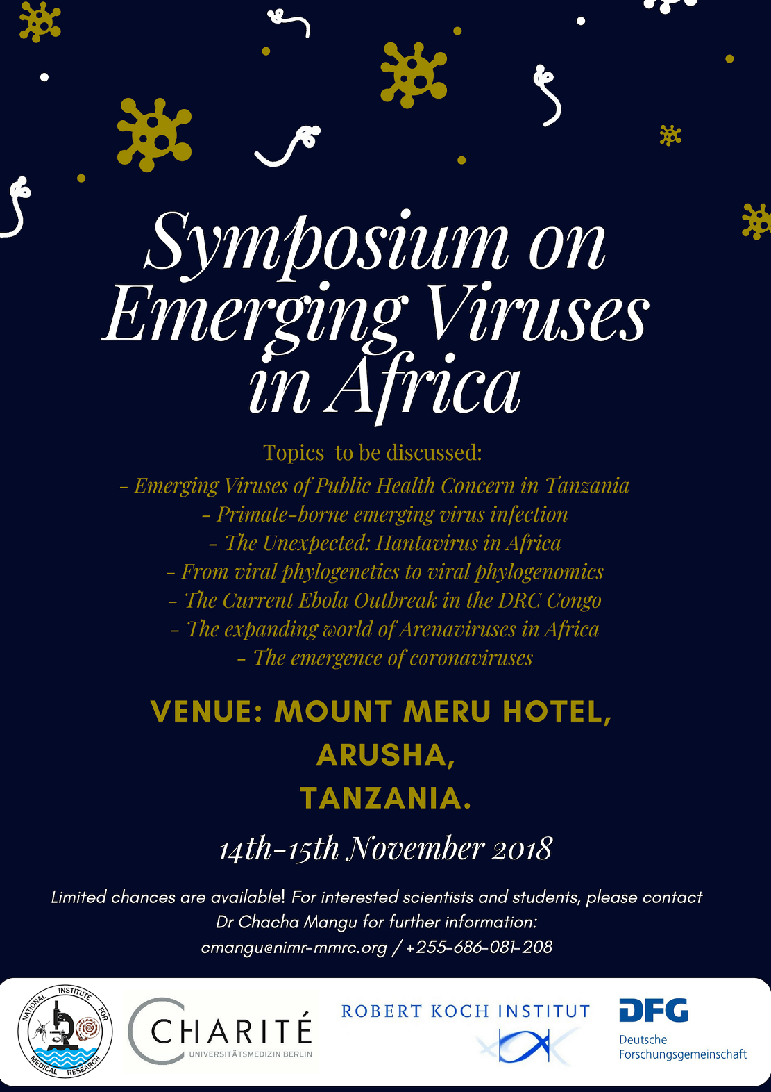 Symposium on Emerging Viruses in Africa.png